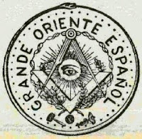 Gran Oriente Español