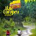 Vale Europeu, Cicloturismo - Caminhos do Sertão