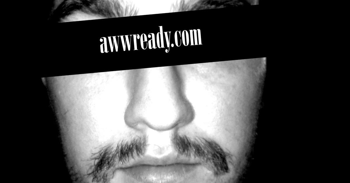 awwready. 490801be033a
