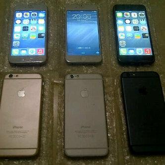 Hp Replika Murah Iphone 6 Supercopy Kingcopy Like Original