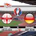 مشاهدة مباراة جورجيا وألمانيا بث مباشر تصفيات يورو 2016 Georgia vs Germany