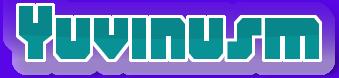 Yuvinusm
