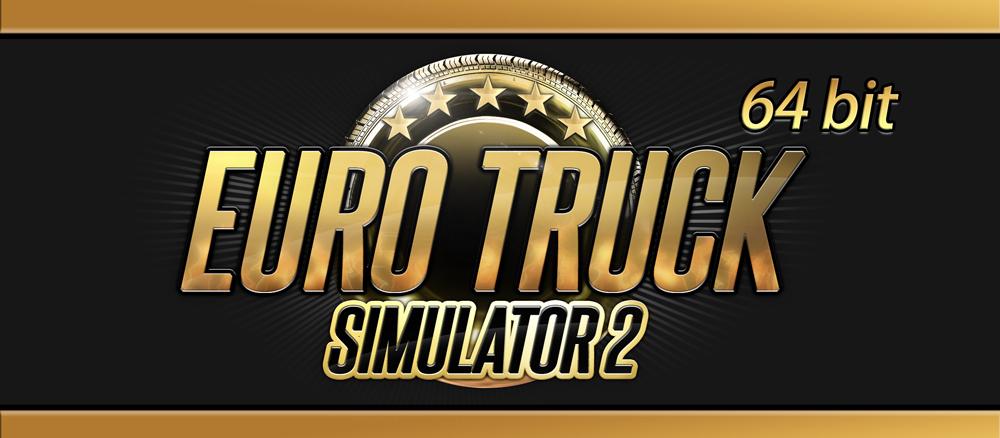 Euro Truck Simulator 2 обновление 1.16 скачать