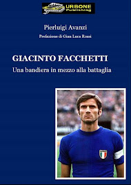 Giacinto Facchetti - Una bandiera in mezzo alla battaglia
