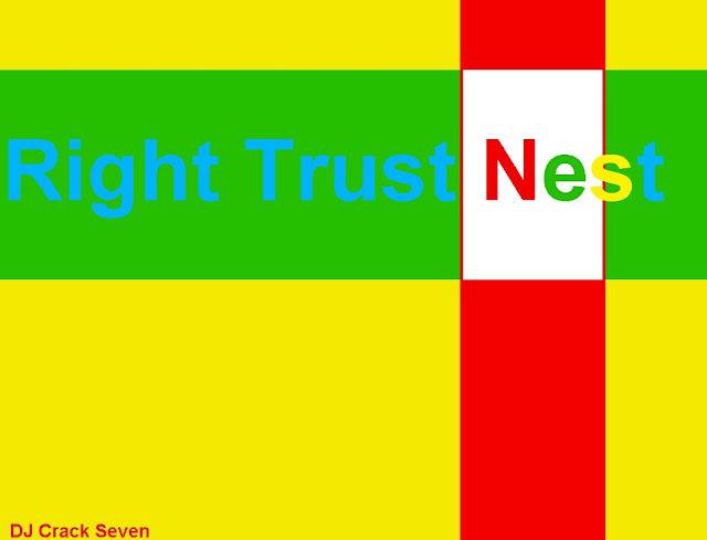 https://www.google.de/search?q=glaubensfreiheit+Rastafari&biw=1130&bih=572&source=lnms&sa=X&ved=0CAUQ_AUoAGoVChMI8fu57PmDxgIVgj4UCh21vwBa&dpr=1