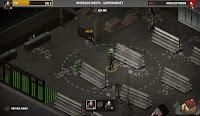 The Last Stand 4 Dead Zone Beta walkthrough.