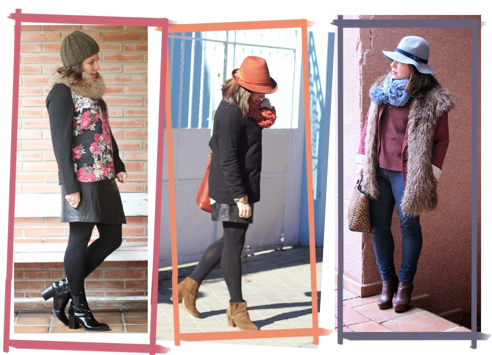 photo-looks-2014-maituins-inspiracion-invierno
