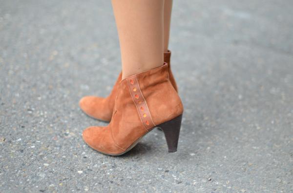 Boots Creatis Marseille