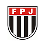 Federação Paulista de Judô