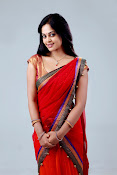 Bindu madhavi latest glam pics-thumbnail-3