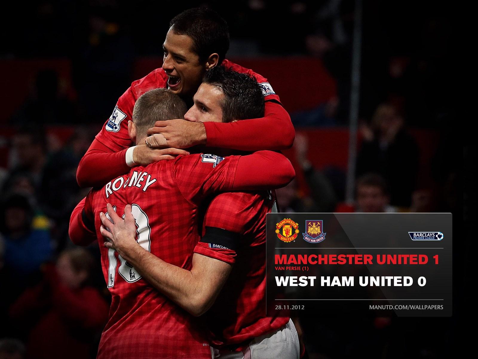 http://4.bp.blogspot.com/-mxHKAYAwWHo/UL2y2V5I8KI/AAAAAAAABYc/QwEabvQ9C-E/s1600/pinal_score_wallpaper_manchester_united_vs_west_ham_united_1-0.jpeg