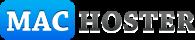Хостинг серверов в Нидерландах 2004 - 2016