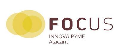 focus innova pyme alicante 2015 dia persona emprendedora