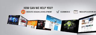 http://www.hammockwebdesign.com/