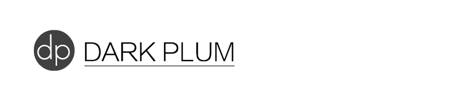 Dark Plum