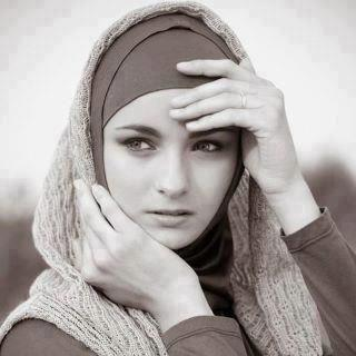 Kedudukan-Wanita-Dalam-Islam
