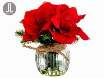 http://e-silkflowerdepot.com/store.cfm?Event=ItemDetail&ItemID=1336535&ReturnTo=http%3A%2F%2Fe%2Dsilkflowerdepot%2Ecom%2Fstore%2Ecfm