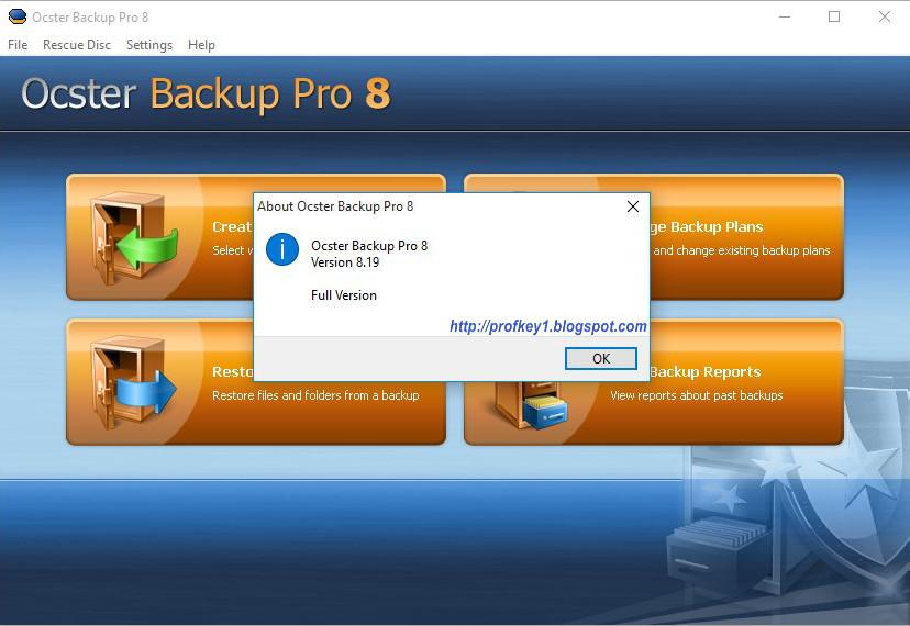 easeus todo backup 2.5.1 free download
