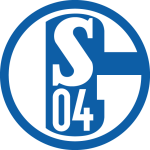 Prediksi Skor Mainz vs Schalke 25 April 2015 Akurat