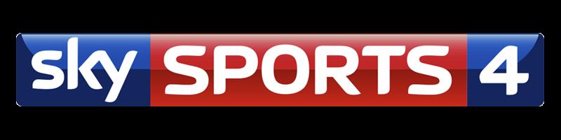 SKY Sport4