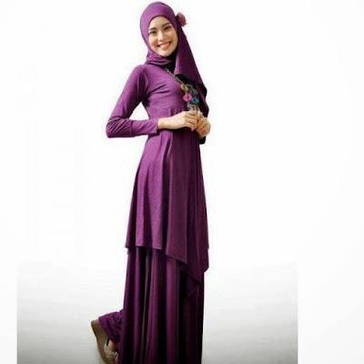 Hijab quel age