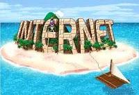 Las Paginas Que Prometen Como Ganar Dinero Por Internet