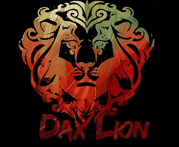 Dax Lion Music