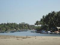 Sungai Cikidang Babakan