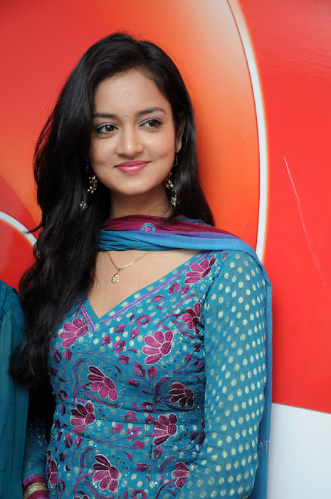 shanvi photo gallery