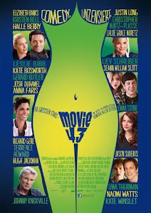 Movie 43 Stream kostenlos anschauen