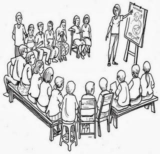 Macam Macam Model Pembelajaran Dan Kelebihannya