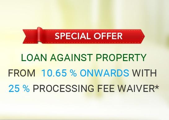 Mcallen loan companies