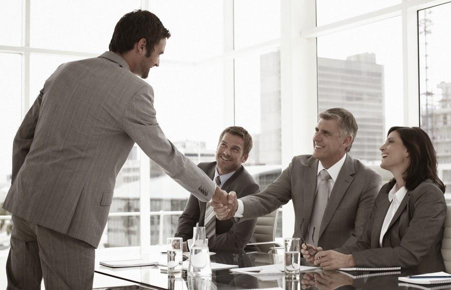 C&E abogadas: Derecho Laboral