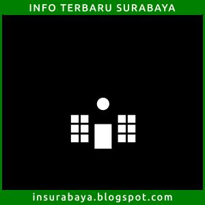 SMP Khadijah Surabaya