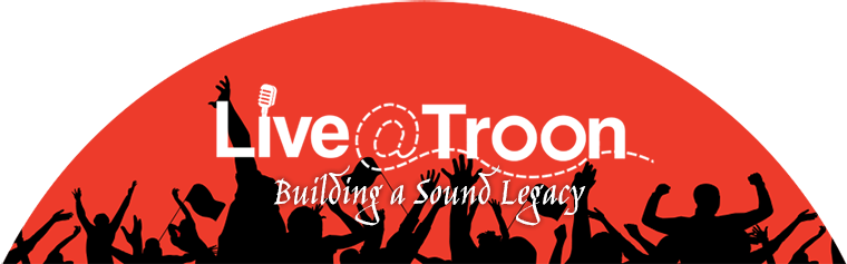 Live@Troon News and Events