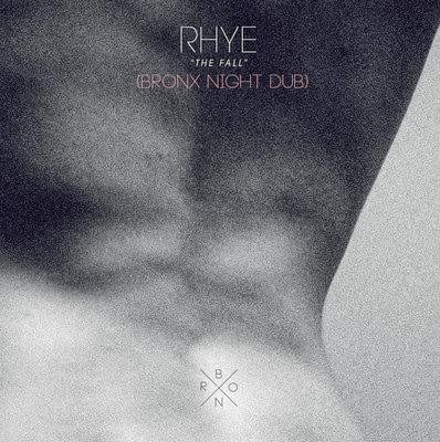 Rhye - The Fall (BRONX Night Dub)