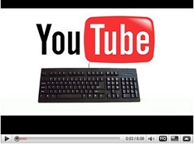 YouTube Keyboard Shortcuts for an improved Video playback Experience
