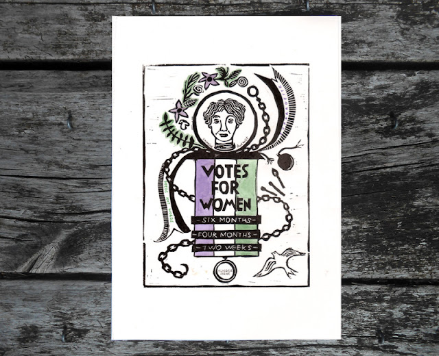 https://www.etsy.com/listing/253082618/votes-for-women-linocut-print?ref=shop_home_active_1
