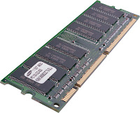 SDRAM 128m DIMM