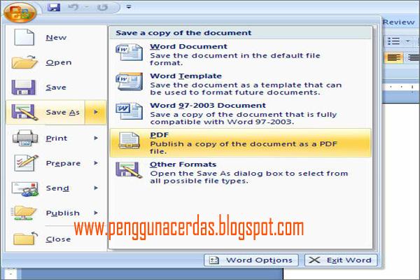 bluescreen dan wells free pdf