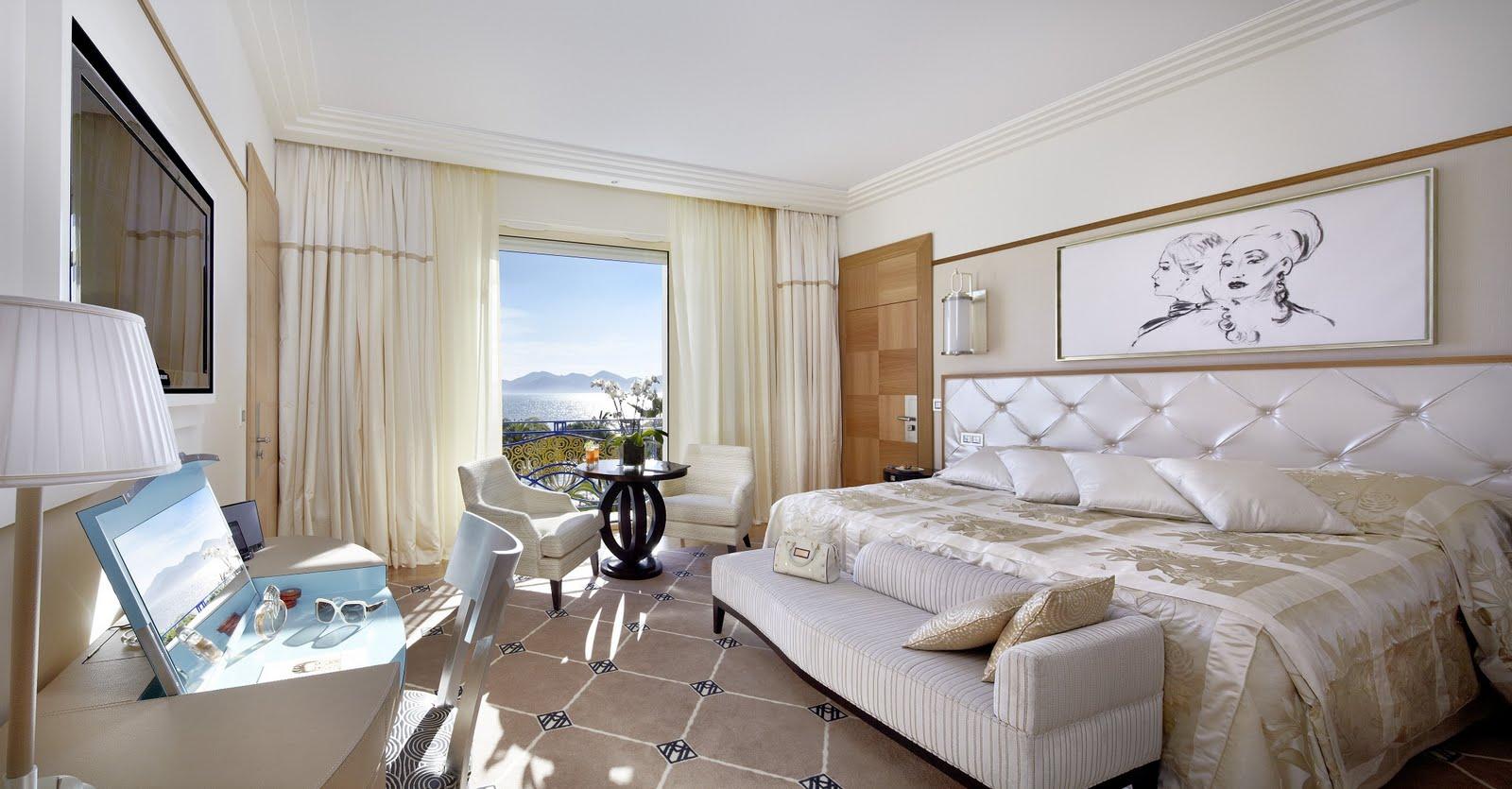 Prestige+sea+view+room+9
