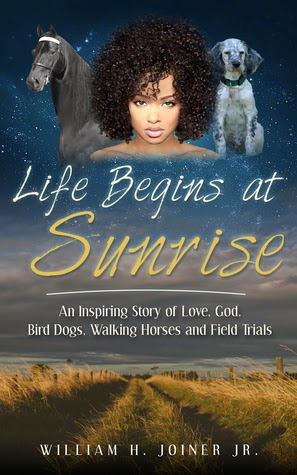 http://www.amazon.com/Life-Begins-Sunrise-Inspiring-Walking-ebook/dp/B00KLM7C3U/ref=sr_1_1?s=digital-text&ie=UTF8&qid=1423760432&sr=1-1&keywords=Life+Begins+at+sunrise