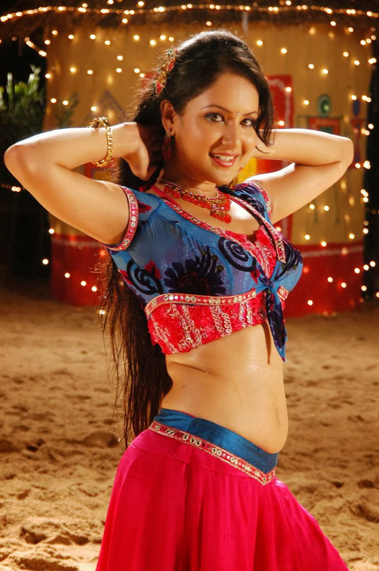 Pooja bose hot hd photos pictures free download filmy hot gallery pooja bose hot hd photos pictures free download voltagebd Image collections