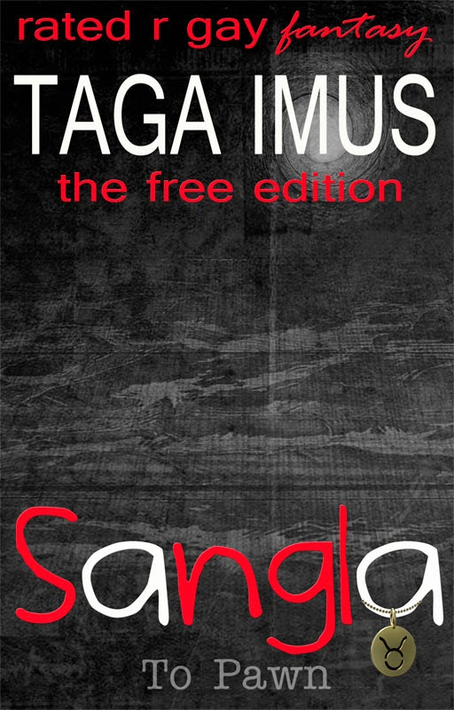Free Edition on Wattpad