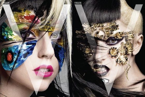 http://4.bp.blogspot.com/-mxbv1SbvxfA/Tctk0cfv4yI/AAAAAAAABvM/32JY5bkwgRk/s1600/Lady+Gaga+V+Asia+Issue.jpg