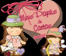 http://virtualsopapeldecarta.iluria.com/