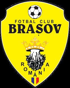 F.C Brasov 1936