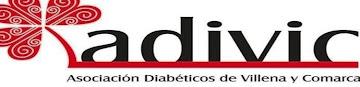 Asociación de Diabeticos de Villena y comarca