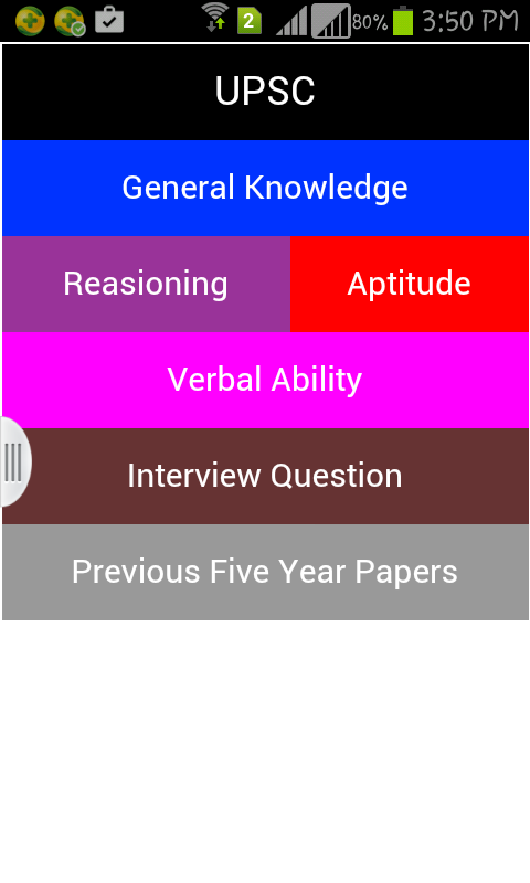 ias interview questions and answers in hindi pdf download