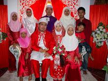 my family =)